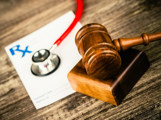 When Should You Hire a Medical Malpractice Attorney?