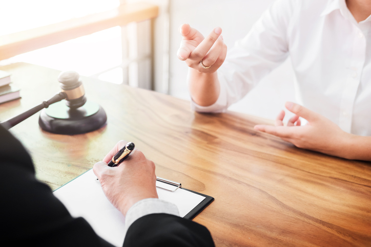 7 Questions to Ask a Workers' Comp Attorney