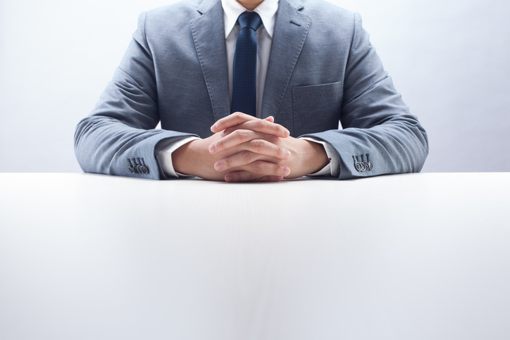 Does Your Insurance Company Want You to Hire an Attorney?