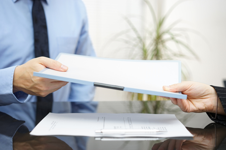 Meeting With a Personal Injury Lawyer? Bring These Things With You